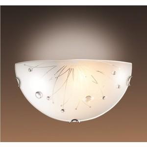 Настенный светильник Sonex 005