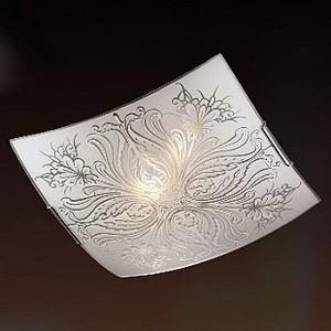 Потолочный светильник Sonex 2155