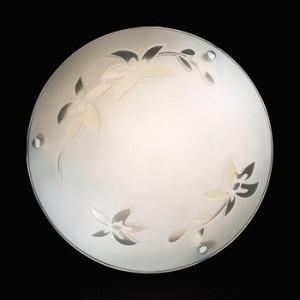 Настенный светильник Sonex 1214 цена в Москве и Питере