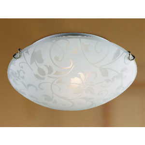 Потолочный светильник Sonex 208 цена