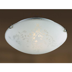 Потолочный светильник Sonex 218 218 0755099