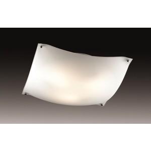 Потолочный светильник Sonex 3203 цена