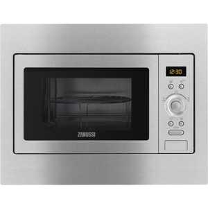 Микроволновая печь Zanussi ZSG 25249 XA цена и фото