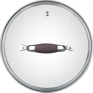 Крышка Rondell Mocco d 24 см RDA-533 цена и фото