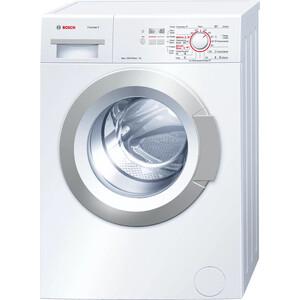 цена на Стиральная машина Bosch Serie 2 WLG20060