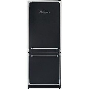 Холодильник Kuppersberg NRS 1857 Ant Silver nrs 1857 ant silver refrigerator