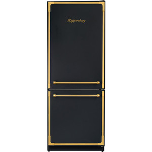 Холодильник Kuppersberg NRS 1857 Ant Bronze nrs 1857 ant silver refrigerator