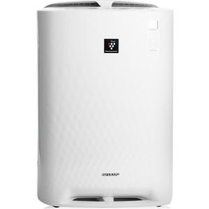 Очиститель воздуха Sharp KC-A51 RW цена и фото