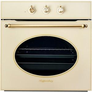 лучшая цена Газовый духовой шкаф Kuppersberg SGG 663 C Bronze