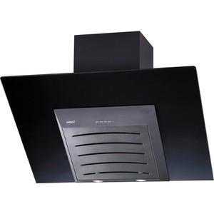 Вытяжка Cata Venere VL3 900 black glass все цены