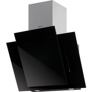 Вытяжка Cata Podium 600 XGBK все цены