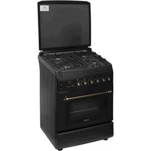 Газовая плита RICCI RGC 6030BL цена и фото