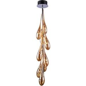 Потолочный светильник ArtPole 4277 подвесной светильник artpole helm 005315