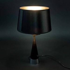 Настольная лампа ArtPole 1012 tenmars tm 1012 400a autoranging ac clamp on meter tenmars