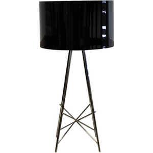 Настольная лампа ArtPole 1106 цены