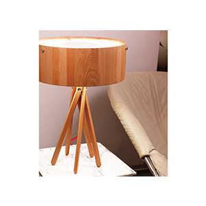 Настольная лампа ArtPole 1278 цены
