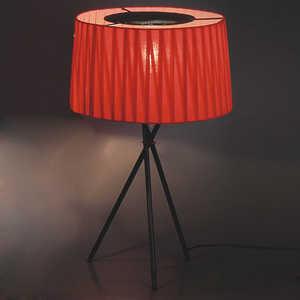 Настольная лампа ArtPole 2615