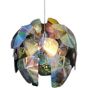 Потолочный светильник ArtPole 1109 все цены