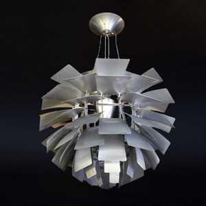 Потолочный светильник ArtPole 1172