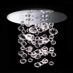 Потолочный светильник ArtPole 1187 цены онлайн