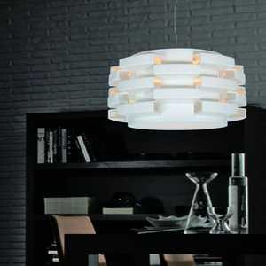 Потолочный светильник ArtPole 1270