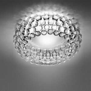купить Потолочный светильник ArtPole 1288 дешево