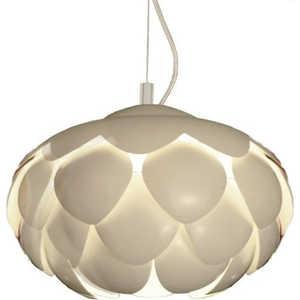 цены Потолочный светильник ArtPole 1320