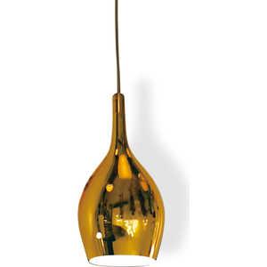 купить Потолочный светильник ArtPole 1996 дешево