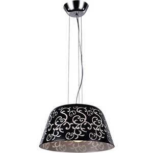 Потолочный светильник ArtPole 4272