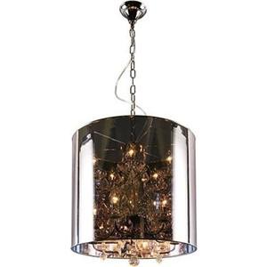 Потолочный светильник ArtPole 4274