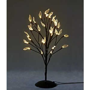 Светодиодная композиция Light Бонсай листья желтый 45 см, 64 led bicycle 14 led 45 patterns waterproof wheel spoke light