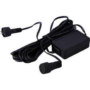 Light Выпрямитель 1,7А для нитей RGB (max 600 led), 24V
