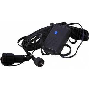 цена на Light Контроллер F8M с тройным разветвителем (max 600 led), 24V