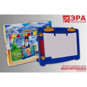 ЭРА Магнитишка Т 9 с маркерами С-272-57238307