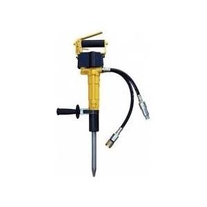 цена на Отбойный молоток гидравлический Caiman BH051