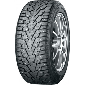 цена на Зимние шины Yokohama 205/55 R16 94T Ice Guard IG55