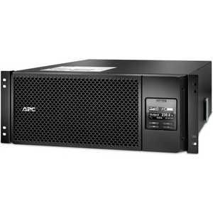 ИБП APC Smart-UPS SRT SRT6KRMXLI