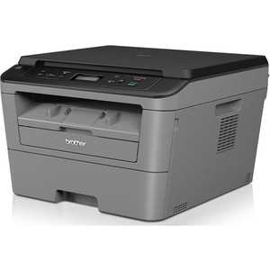 МФУ Brother DCP-L2500DR мфу brother dcp t710w