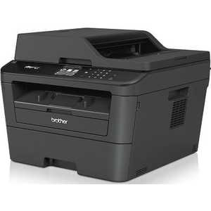 МФУ Brother DCP-L2540DNR мфу brother dcp t710w