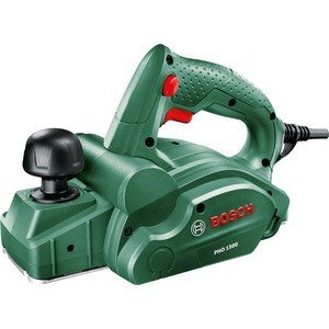 Электрорубанок Bosch PHO 1500 (0.603.2A4.020)