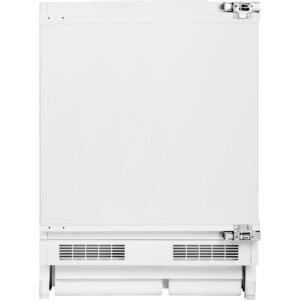 цена на Встраиваемый холодильник Beko BU 1100 HCA