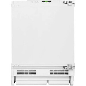 цена на Встраиваемая морозильная камера Beko BU 1200 HCA