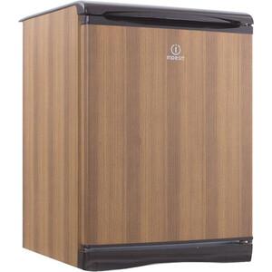 Холодильник Indesit TT 85 T цена и фото