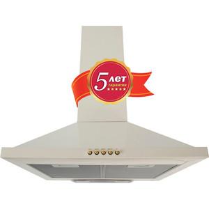 купить Вытяжка Simfer 8561 SM по цене 6390 рублей