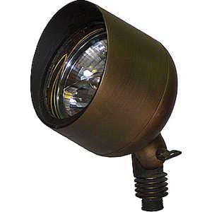 Светильник садово-парковый LD-LIGHTING LD-CO30 LED 220v 12w