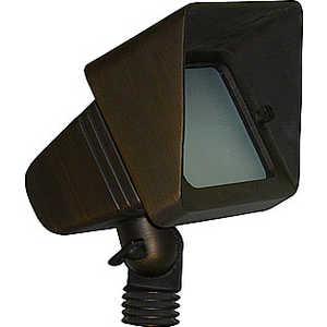 Светильник садово-парковый LD-LIGHTING LD-CO48 LED 220v 10w