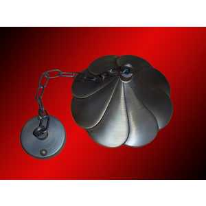 Уличный подвесной светильник LD-LIGHTING LD-P009 А Chat