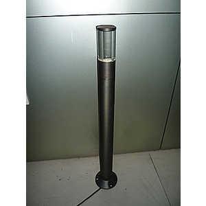 Уличный фонарь LD-LIGHTING LD-B6080