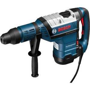 цена на Перфоратор SDS-Max Bosch GBH 8-45 D