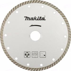 Диск алмазный Makita 125х22.2/20мм Standard (B-28014) диск алмазный makita 350х25 4 20мм comet enduro stealth b 13524
